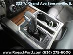 2015 F-150 SuperCrew Cab 4x4,  Pickup #P2453 - photo 24