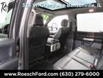 2015 F-150 SuperCrew Cab 4x4,  Pickup #P2453 - photo 26