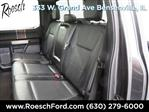 2015 F-150 SuperCrew Cab 4x4,  Pickup #P2453 - photo 27