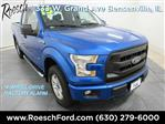 2015 F-150 Super Cab 4x4,  Pickup #P2629 - photo 1