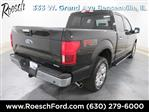 2018 F-150 SuperCrew Cab 4x4,  Pickup #P2665 - photo 1