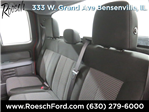2014 F-150 Super Cab 4x4 Pickup #T623 - photo 25
