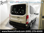 2017 Transit 350, Passenger Wagon #T662 - photo 2
