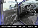 2017 Colorado Double Cab 4x2,  Pickup #T783 - photo 9