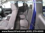 2017 Colorado Double Cab 4x2,  Pickup #T784 - photo 25