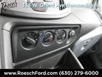 2018 Transit 350 Med Roof 4x2,  Passenger Wagon #T800 - photo 20