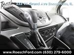 2018 Transit 350 Med Roof 4x2,  Passenger Wagon #T800 - photo 21