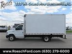 2018 E-350 4x2,  Cutaway Van #T897 - photo 6