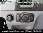 2017 Transit 350 Low Roof 4x2,  Passenger Wagon #TE769 - photo 22