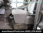 2017 Transit 350 Low Roof 4x2,  Passenger Wagon #TE769 - photo 8