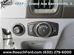 2017 Transit 350 Low Roof 4x2,  Passenger Wagon #TE790 - photo 21
