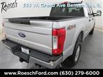 2018 F-250 Crew Cab 4x4,  Pickup #TE855 - photo 1