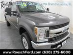 2018 F-250 Crew Cab 4x4,  Pickup #TE863 - photo 1