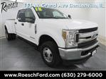 2018 F-350 Crew Cab DRW 4x4,  Pickup #TE867 - photo 1