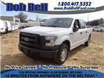 2015 F-150 Crew Cab, Pickup #156492 - photo 1