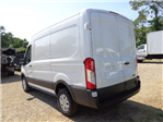 2016 Transit 250 Medium Roof, Cargo Van #165357 - photo 1