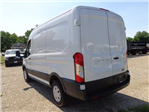 2016 Transit 250 Medium Roof, Cargo Van #165369 - photo 1