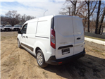 2016 Transit Connect, Cargo Van #165588 - photo 1
