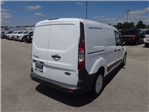 2016 Transit Connect, Cargo Van #165693 - photo 1