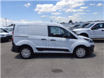2016 Transit Connect Cargo Van #165721 - photo 3