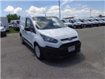 2016 Transit Connect Cargo Van #165721 - photo 1