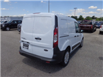 2016 Transit Connect Cargo Van #165721 - photo 2