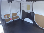 2016 Transit Connect Cargo Van #165721 - photo 7