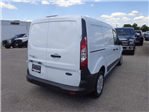 2016 Transit Connect, Cargo Van #165736 - photo 1