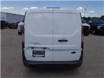 2016 Transit Connect Cargo Van #165736 - photo 4