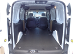 2016 Transit Connect Cargo Van #165736 - photo 6