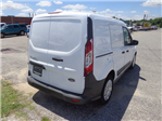 2016 Transit Connect, Cargo Van #165827 - photo 1