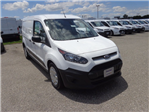 2016 Transit Connect, Cargo Van #165918 - photo 1