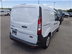 2016 Transit Connect, Cargo Van #165924 - photo 1