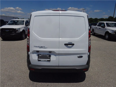 2016 Transit Connect Cargo Van #166023 - photo 4