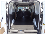 2016 Transit Connect Cargo Van #166023 - photo 6