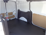 2016 Transit Connect Cargo Van #166023 - photo 7