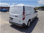 2016 Transit Connect, Cargo Van #166025 - photo 1