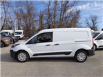 2016 Transit Connect Cargo Van #166040 - photo 3