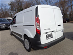 2016 Transit Connect Cargo Van #166040 - photo 2
