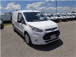2016 Transit Connect, Cargo Van #166061 - photo 1