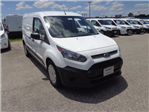 2016 Transit Connect, Cargo Van #166151 - photo 1