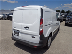 2016 Transit Connect Cargo Van #166151 - photo 1