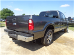2016 F-250 Super Cab, Pickup #166474 - photo 1