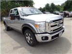 2016 F-250 Super Cab Pickup #166551 - photo 1