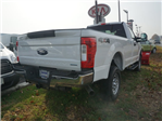 2017 F-250 Regular Cab 4x4, Pickup #175415 - photo 1