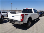 2017 F-350 Crew Cab 4x4, Pickup #175446 - photo 1