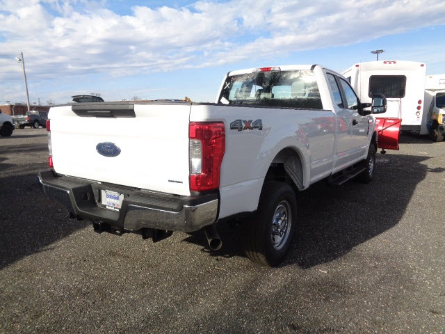 2017 F-250 Super Cab 4x4, Pickup #175518 - photo 2