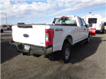 2017 F-250 Super Cab 4x4, Pickup #175518 - photo 1