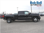 2017 Sierra 3500 Crew Cab 4x4, Pickup #175812A - photo 1