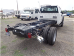2017 F-550 Regular Cab DRW Cab Chassis #175837 - photo 1